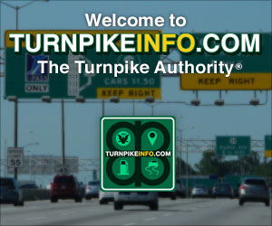 Welcome to TurnpikeInfo.com: The Turnpike Auth®