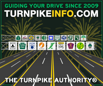Guiding Your Drive Since 2009