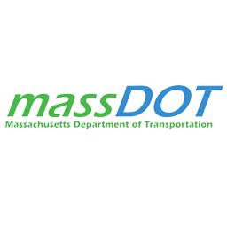 Massachusetts toll classes, payments and fines
