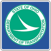 Ohio toll classes, payments and fines