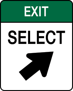 select exit