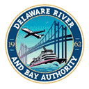 Delaware Memorial Bridge supervising agency