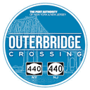 Outerbridge Crossing icon
