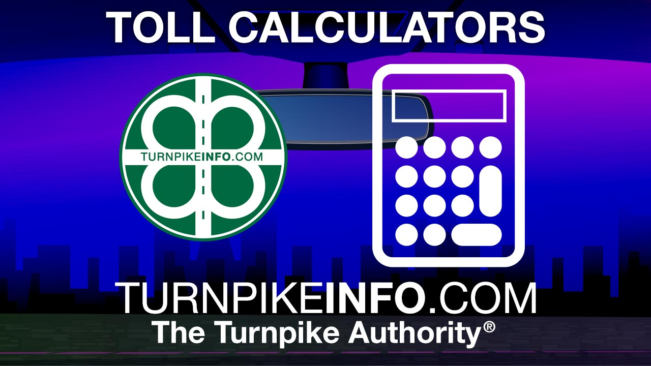 Toll Calculators. Select A State Or Toll Road For Calculator. on long island motor parkway map, palisades interstate parkway, e-470 toll map, florida turnpike toll map, pa turnpike toll map, nj state map, city garden state parkway map, outerbridge crossing, i-95 toll map, nj parkway map, interstate 78 in new jersey, new jersey turnpike, new jersey garden state parkway map, interstate 95 in new jersey, i-25 toll map, new york state thruway, garden state parkway exit map, driscoll bridge, atlantic city expressway, tappan zee bridge, new york parkways map, new jersey turnpike map, cross island parkway toll map, garden state parkway milepost map, garden state parkway map detailed, galloway nj map, atlantic city, new jersey toll roads map, ny toll map, new york state route 17, new york state toll roads map,