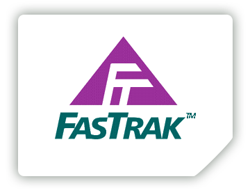California FasTrak