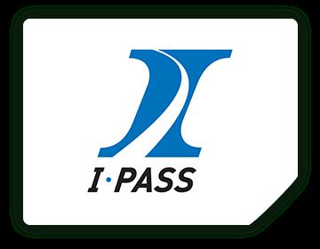 Illinois I-Pass information