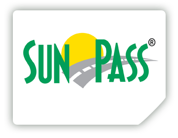 Florida Sunpass information