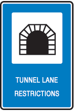 tunnel-lane-restrictions