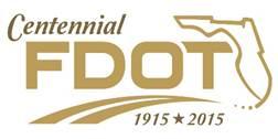 FDOT-100TH