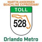 528 Beachline Expressway